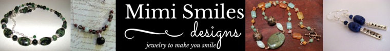 Mimi Smiles Designs