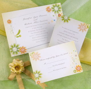 so pretty invitations