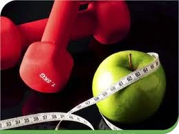 Importance Of Nutrition While Exercising In The Gym