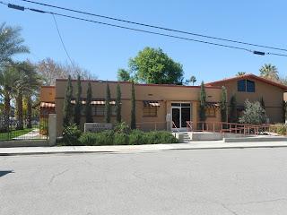 date museum in indio california