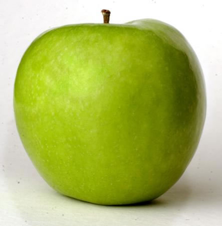 granny_smith_apple.jpg
