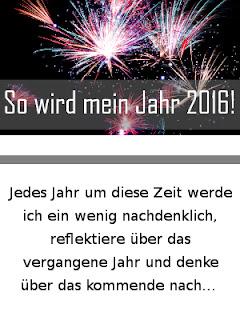 http://thejinjin85.blogspot.de/2016/01/so-wird-mein-jahr-2016-personliches.html