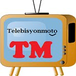 Telebisyon Moto