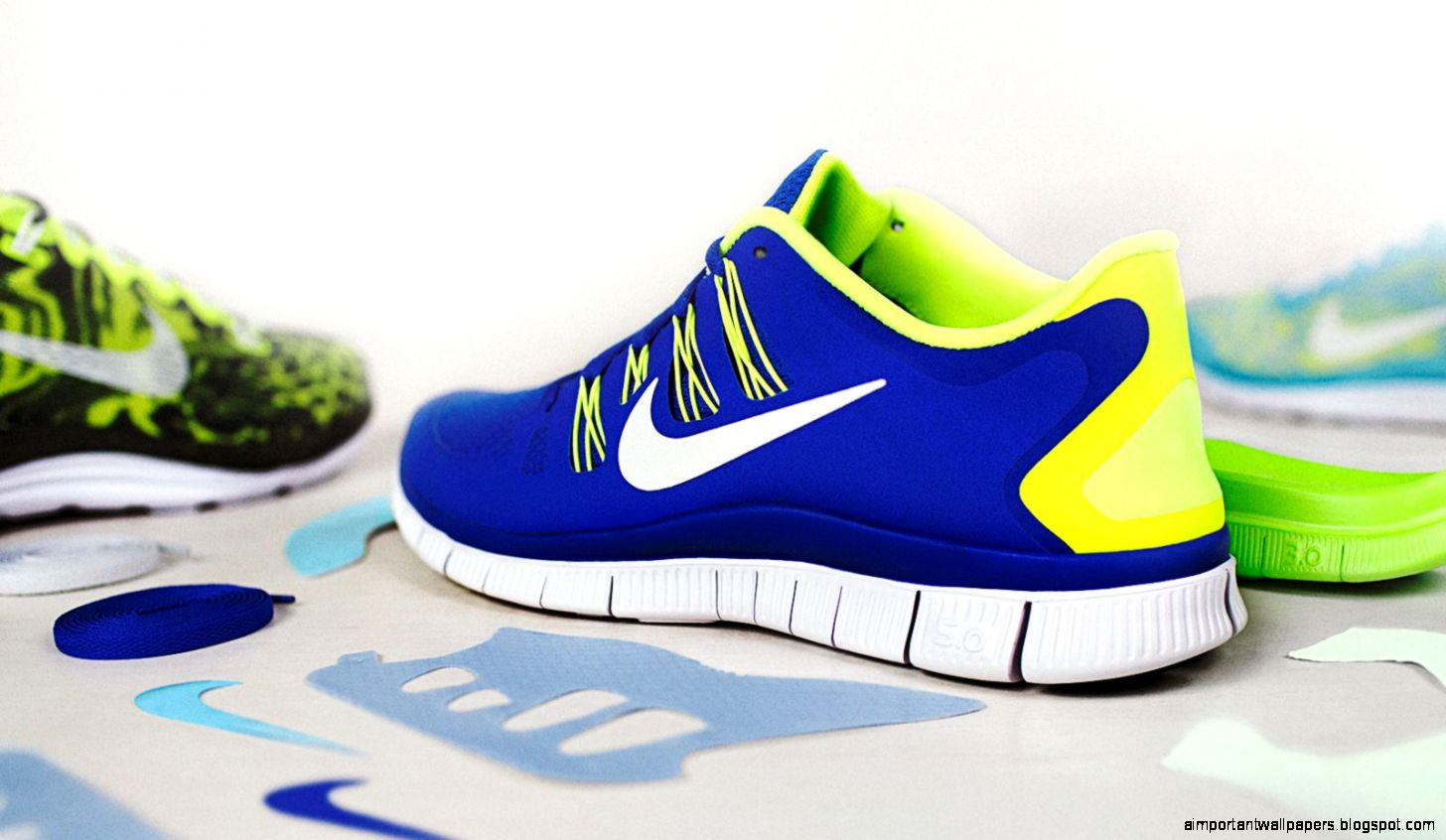 customize nike id shoes