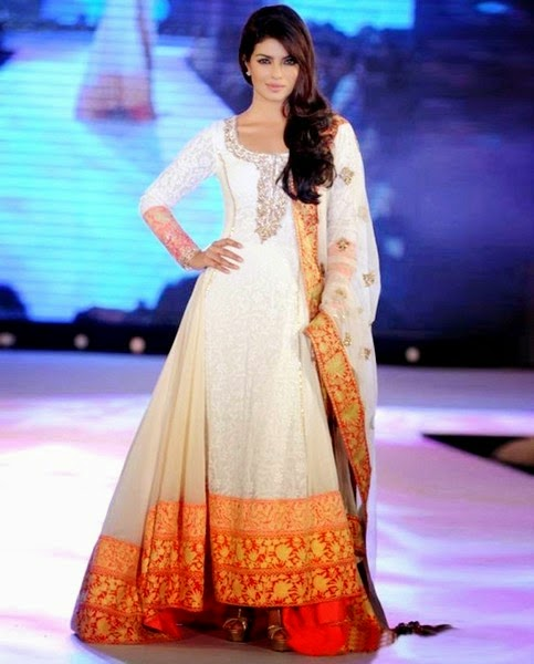 Bollywood Celebrity Fashion