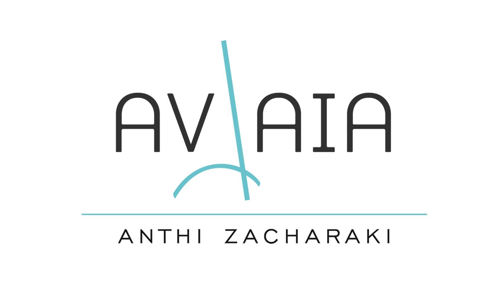 AVLAIA -Anthi Zacharaki