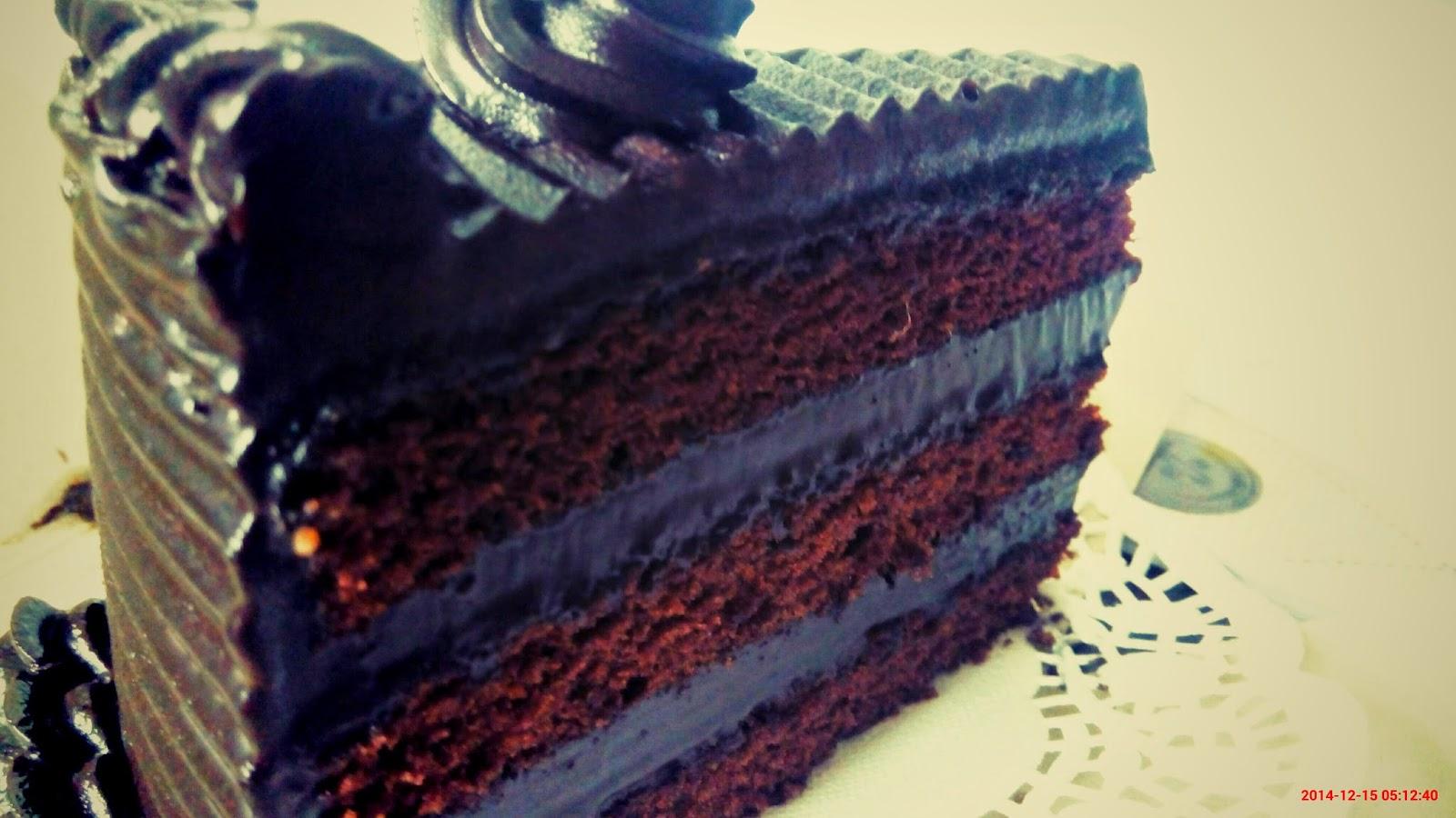 magnifique cakes