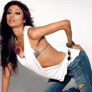 paoli dam, bollywood, bollywood actress, images of bollywood actress, indian actress