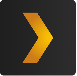 Plex for Android v3.3.2.137