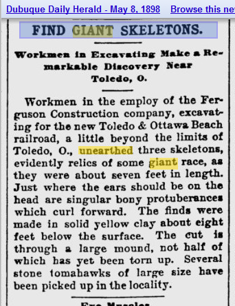 1898.05.08 - Dubuque Daily Herald