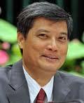 Nguyễn Văn Đua