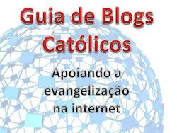 Guia de Blogs Católicos