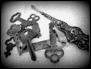 Unlock...your life,