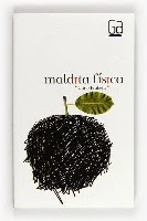 http://www.literaturasm.com/Maldita_fisica.html