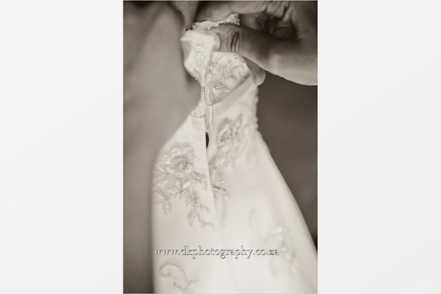 DK Photography Slideshow-102 Niquita & Lance's Wedding in Welgelee Wine Estate  Cape Town Wedding photographer