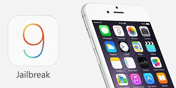 Pangu Jailbreak iOS 9.0.2
