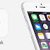 How to Jailbreak iOS 9.0.2 / 9.0 using Pangu Tool