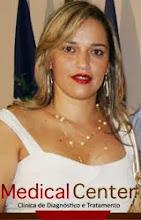 Dra. Karine Novaes