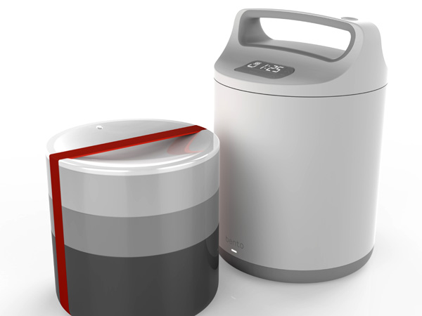 Containers That Keep Food Hot For Hours