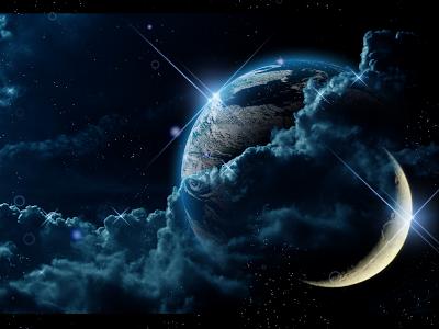 Kata Tentang Cinta Kata Bijak Malam Hari Mutiara Doa Indah