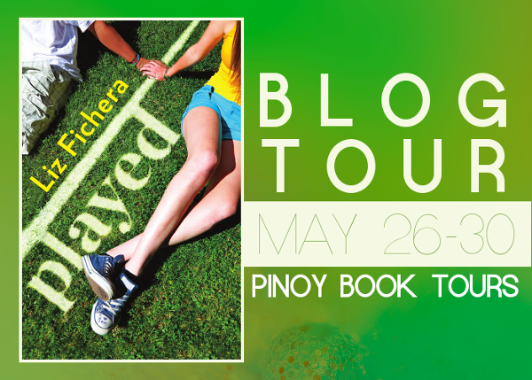 http://pinoybooktours.blogspot.com/2014/05/ongoing-played-by-liz-fichera.html