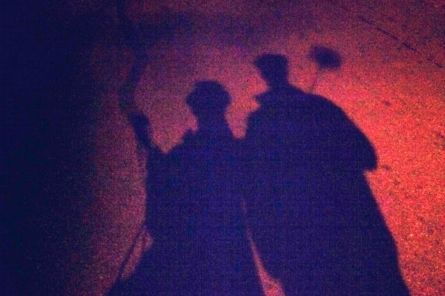 mary poppins costume silhouette