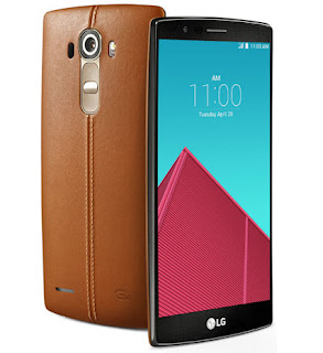 LG G4 S Mobile Price in Pakistan 2015-2016