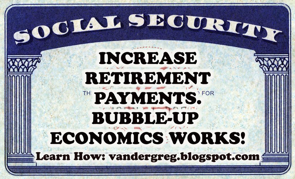 Monthly Social Security Payment Calendar | Calendar Template 2016