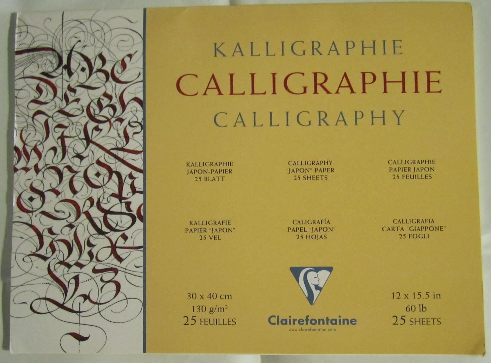Calligraphy generator online