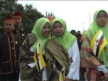 Brunei People