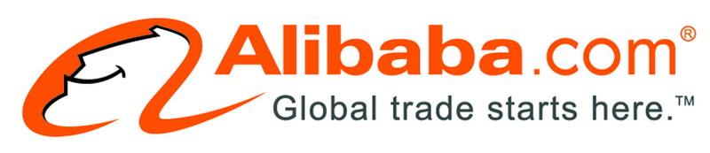 alibaba symbol nasdaq futures trading