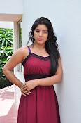 manisha thakur latest sizzling pics-thumbnail-23