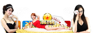 tai-game-ibet88-mien-phi