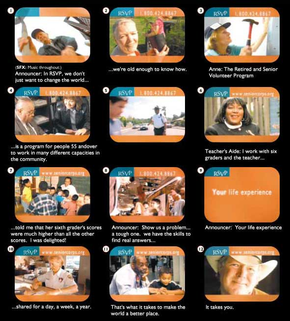 as film studies coursework storyboard Tutorial on creating an a grade storyboard for aqa gcse media studies.