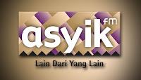 setcast|AsyikFM Online
