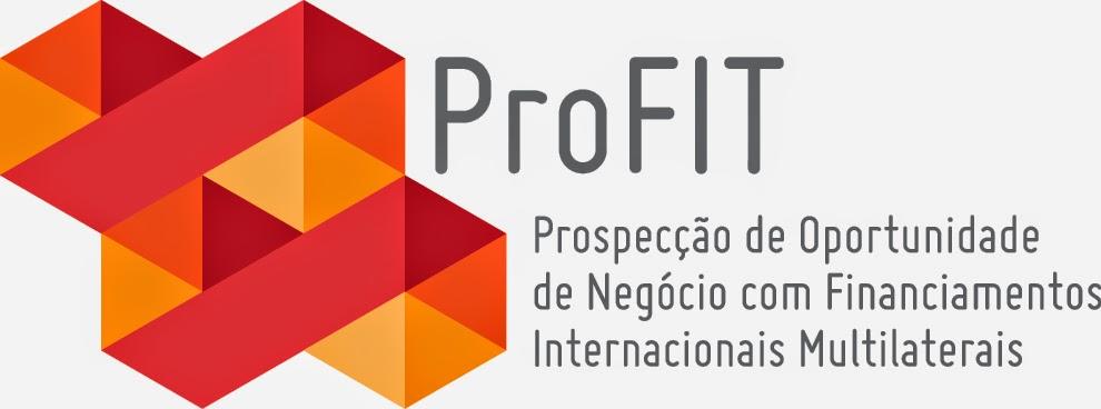 http://www.pofc.qren.pt/media/noticias/entity/aneme-e-a-aida-promovem-o-acesso-de-pme-ao-mercado-das-multilaterais-financeiras