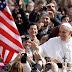Giáo Hoàng, Bang Giao Mỹ - Cuba Và VN