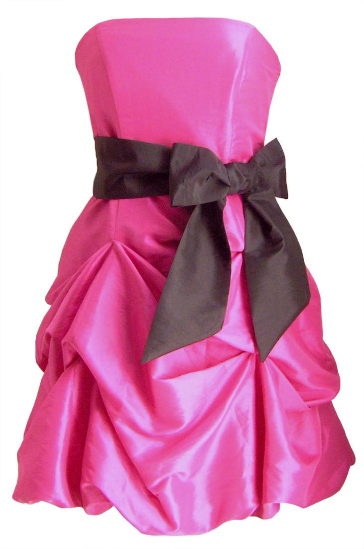 http://3.bp.blogspot.com/-mK9qnl2briA/Trgz19ERGqI/AAAAAAAAAGw/go7ZA5QIqDA/s1600/pink-prom-dress.jpg