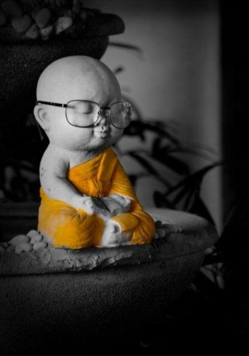 Funny Picture Clip: Funny Buddha Pictures - Photoshop Pix