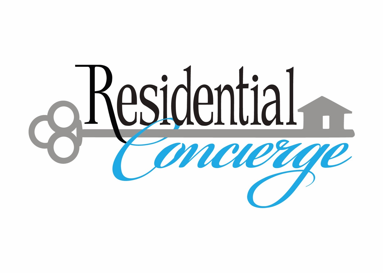 commercial concierge services residential concierge commercial concierge services residential concierge multifamily concierge services