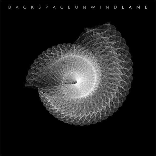 http://lambofficial.com/albums/backspace-unwind-2014/backspace-unwind-2014/