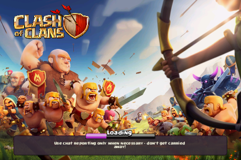 Tricks to Get Gems in Clash of Clans Free and Fast