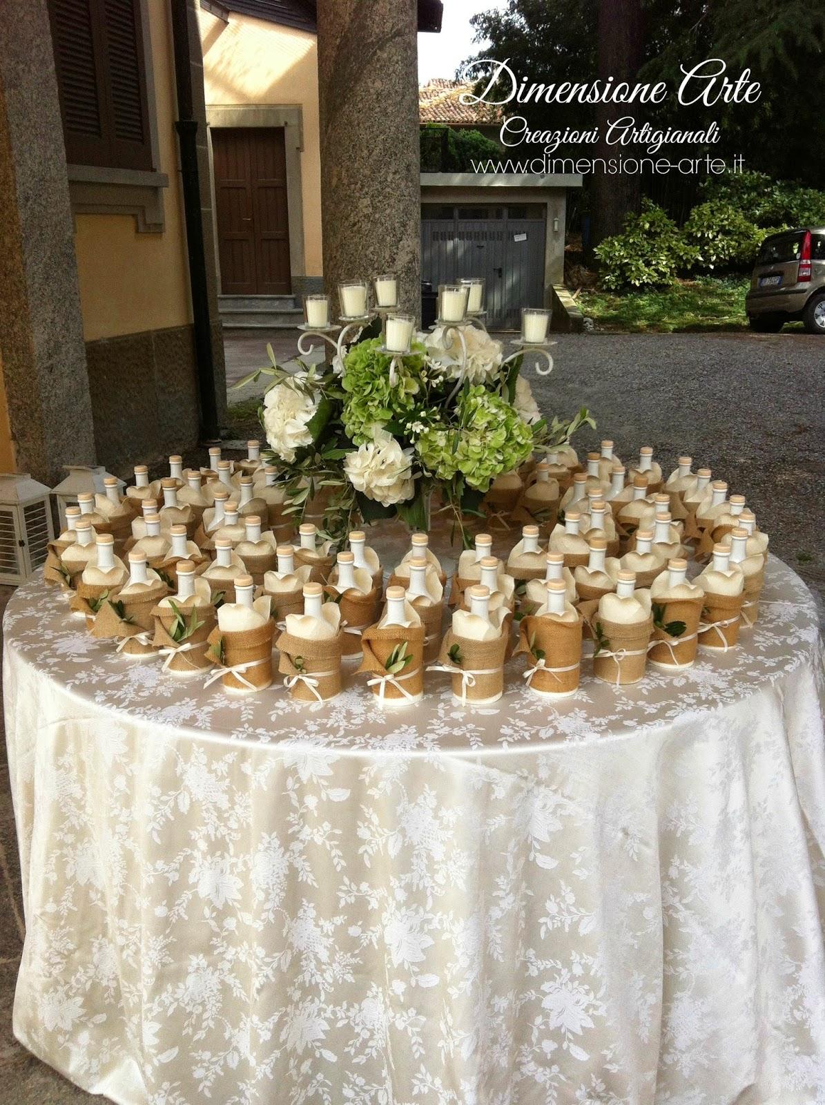Matrimonio Rustico Lazio : Dimensione arte creazioni artigianali matrimonio