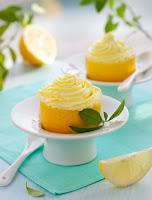 http://3.bp.blogspot.com/-mKB5zD7O4lQ/ULjrmgk6vLI/AAAAAAAAQqo/TXbeGwULXm4/s1600/lemon-cream-mousse.jpg