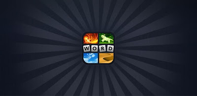 Pics 1 Word 3.2 Apk Files For Android