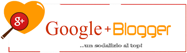 ebook Google Plus Blogger Blog CMS