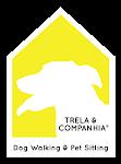 Trela & Companhia