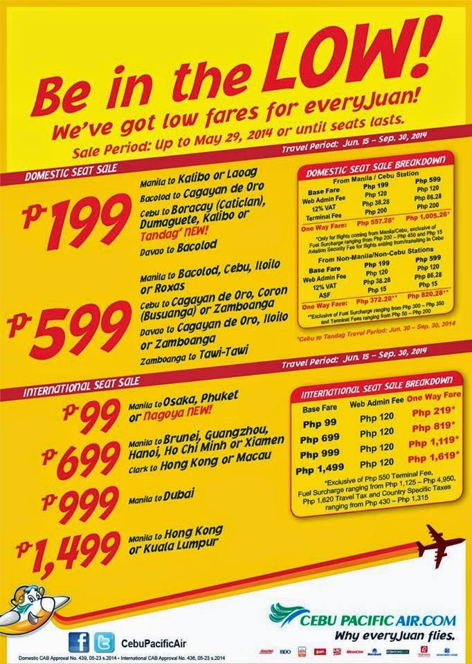 Bus discount coupons may 2019