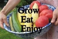 sweet potato growing tips