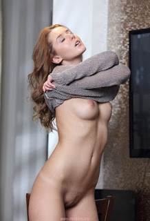 Hot Girl Naked - sexy sybil - I am truly blessed to have you in my life - ( 15 pics )